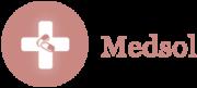 medsol-logos